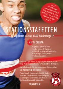 stationsstafetten-400px-2