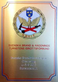 orientering-2013-guld-200px