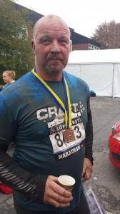 Jan Lundgren 01